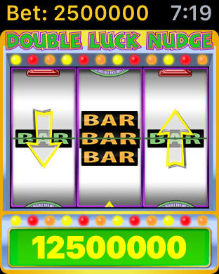 Casino ägare 50126