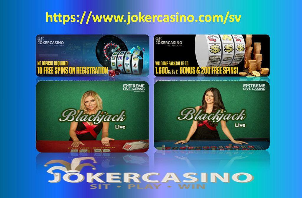 Casino forum sverige säkra