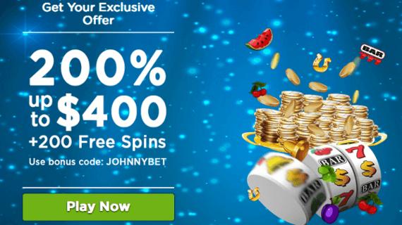 Omsättningsfri bonus online secret
