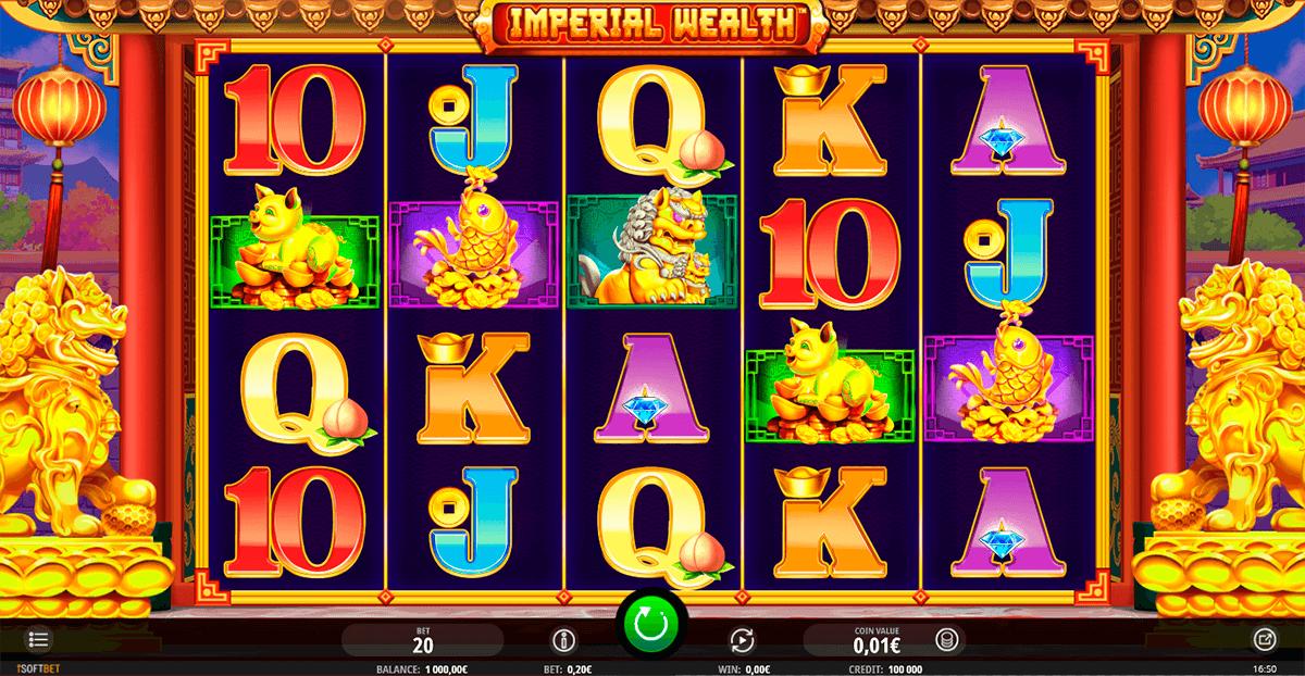Casino heroes slots 26120