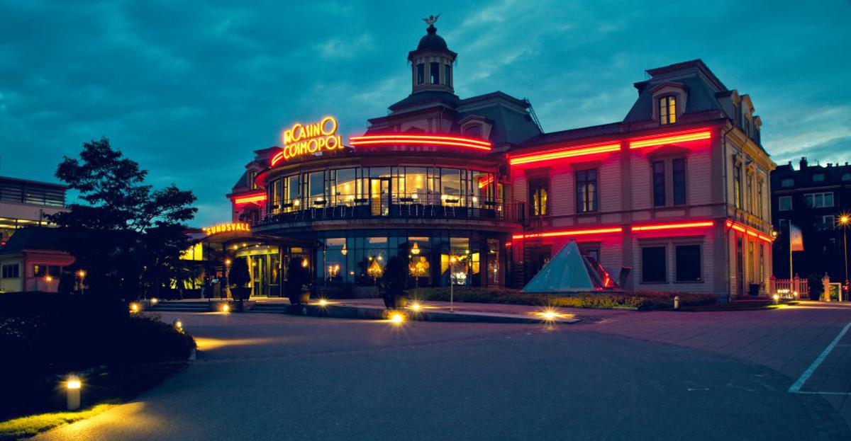 Svenska spel casino lotto 42724
