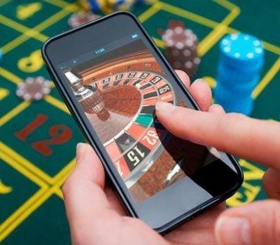 Bästa casino i 27419