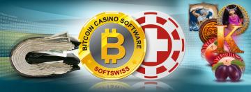 Roulette hjul casino statistik