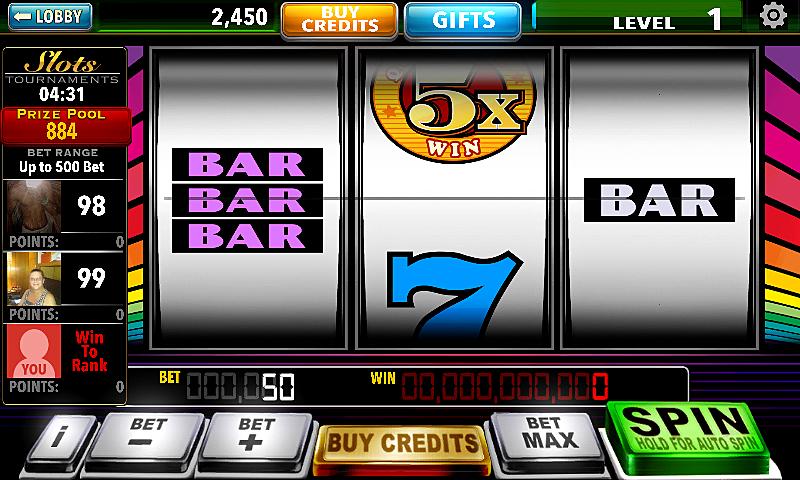 Mobil slot bonus Stress 41514