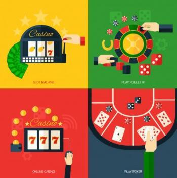 Skicklighet i spel BuzzSlots roulette