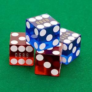 Norska casino uusi kasinot 37809