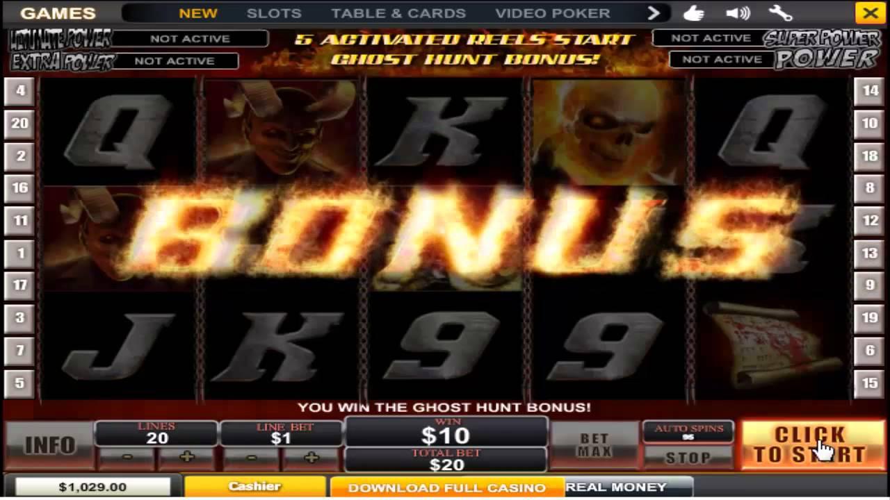 Helgens casino erbjudande IGT 38543