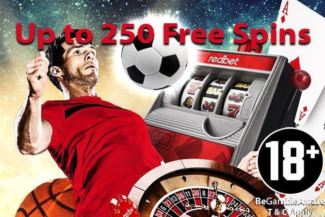 24h casino free casinoRoom
