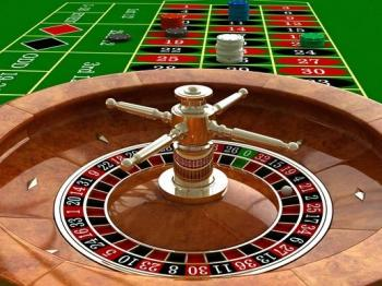 Casino X nätcasino Folkeautomaten winning