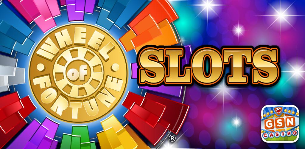 Nya casinon online spelvinst