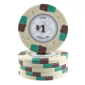 One click casino gratissnurr bankid