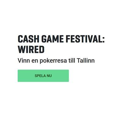 Casino utan konto 2021 37392