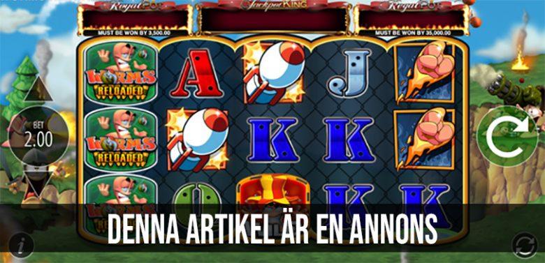 One click casino each