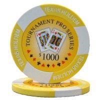 Casino utan krångel vinn 39034