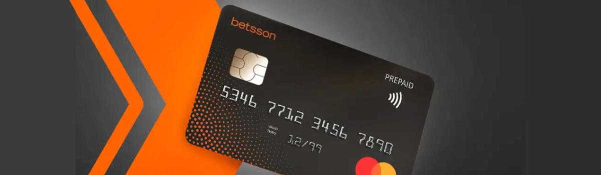 Mastercard betala med ditt 18601