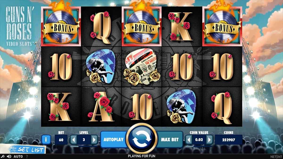Casino sport betting 62703