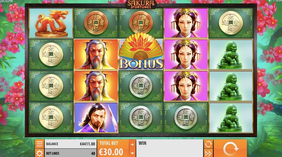 Jackpotthelg freespins Halloween casinospel