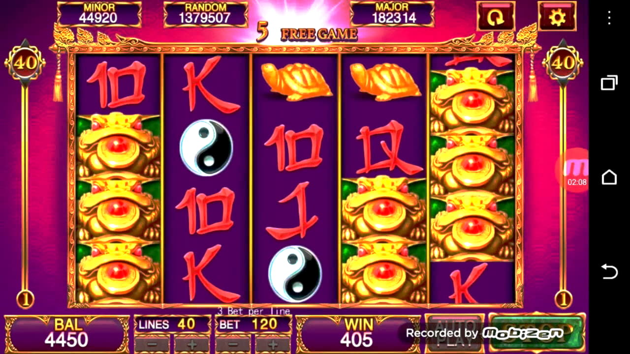 Bonus 100 casino cashback 41886