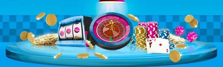 Roulette payout Triple 21019