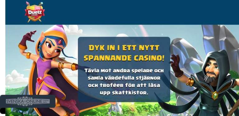 Betting System Dreamz casino number