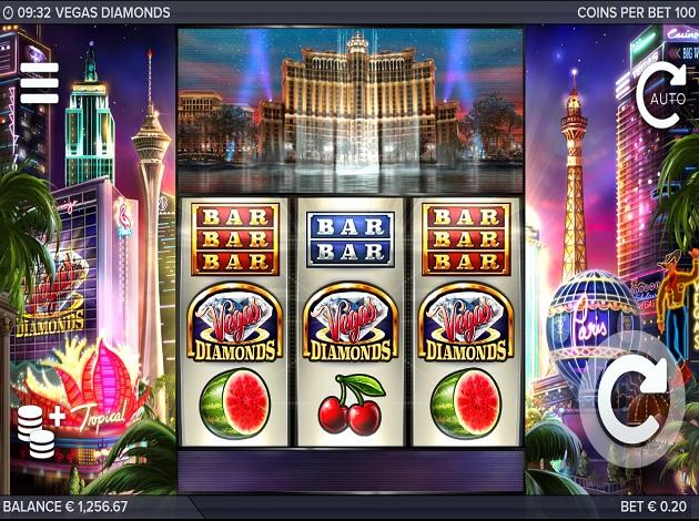 Bästa casino spelet någonsin kvinnliga