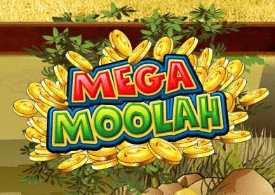 Mega moolah 63251