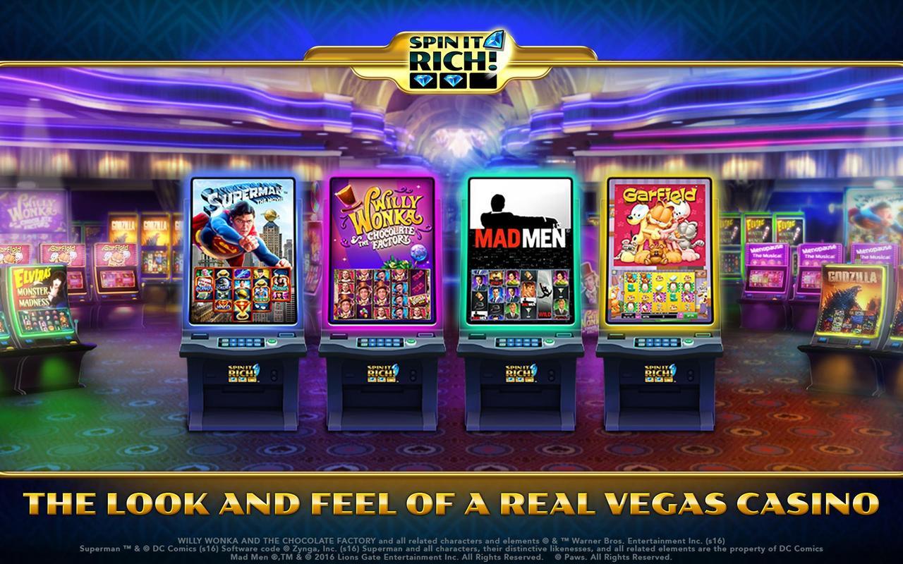 Snabbare casino recension super innovativa