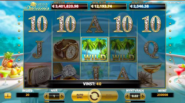 Populära slotsspel vinst 36221