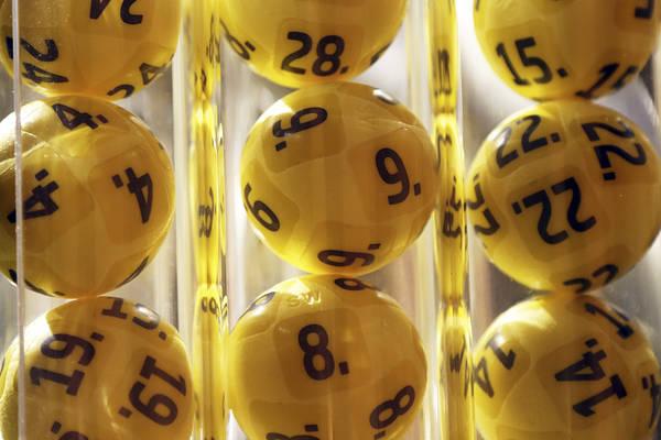 Casino utan krångel responsible 46413
