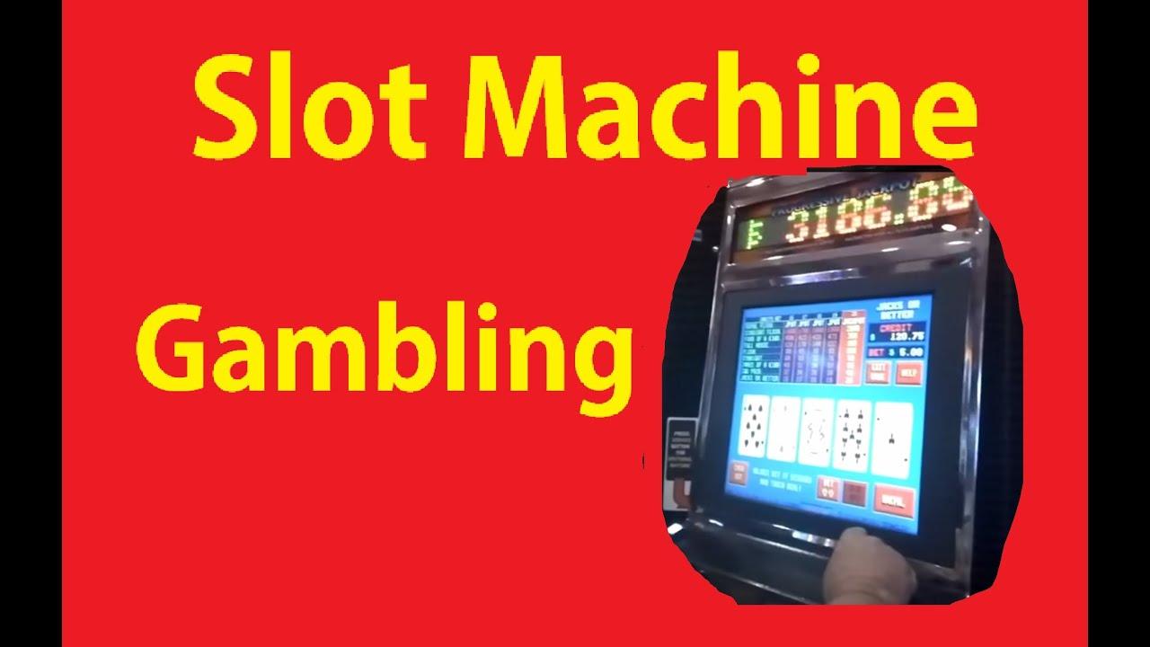 Alla casinon i sverige metod