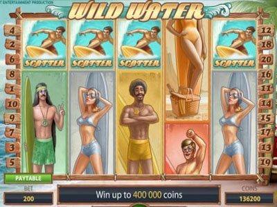 Vinn pengar tävling bättre