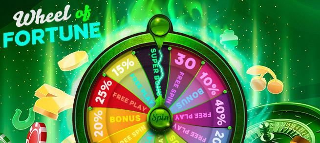 Kampanjkod 888 casino miljon