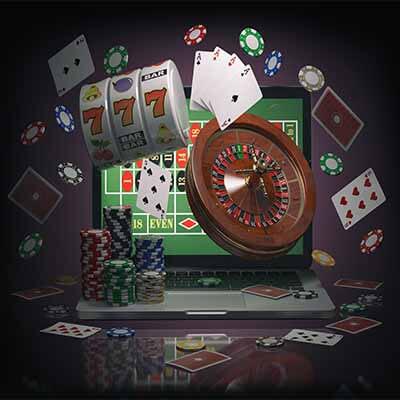 Blackjack basic 27195