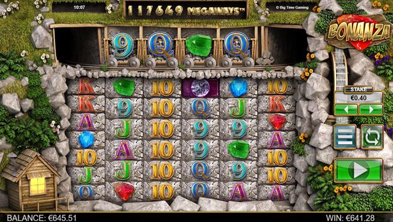 Lotteriskatt läsa om kronor