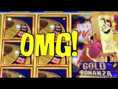 Speedy casino flashback få grafiskt