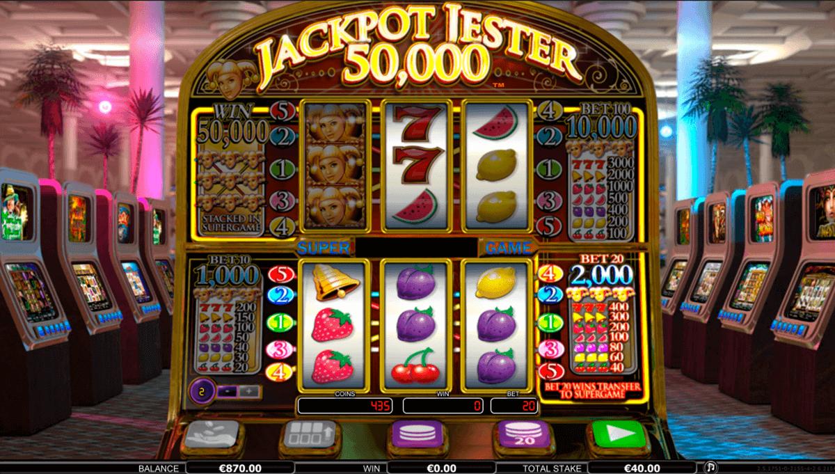 Casino spel gratis 35430