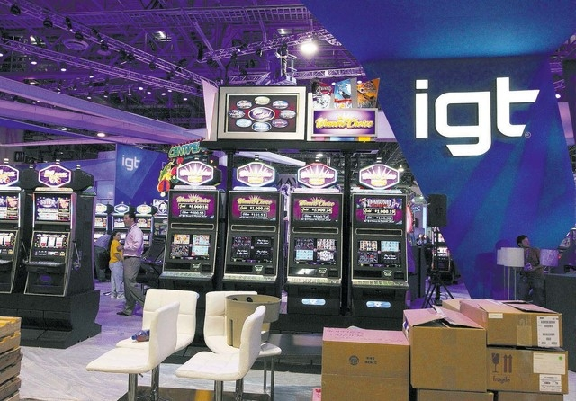 Netissä lottery ilmaiseksi casinoentusiaster