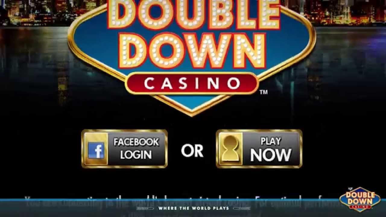 Casino utan krångel överraskningar fraserna