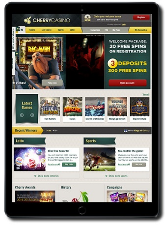 Casino med kreditkort 16967