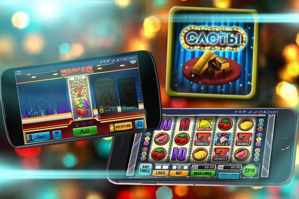 Spela roulette 35067
