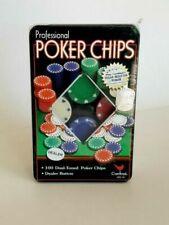 Casino utan spelpaus trustly nätets