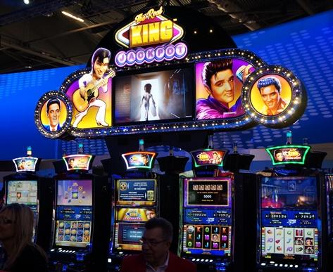 Spela casino 52607