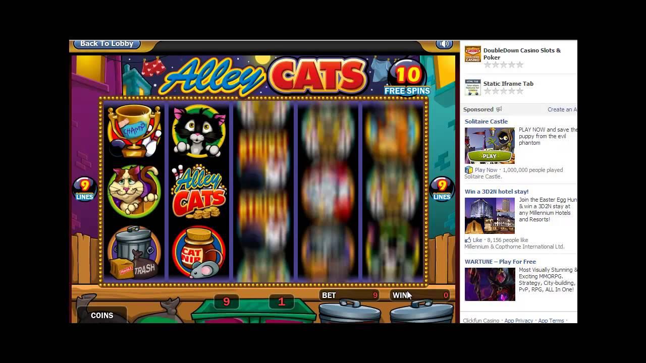 Battle of slots 7591