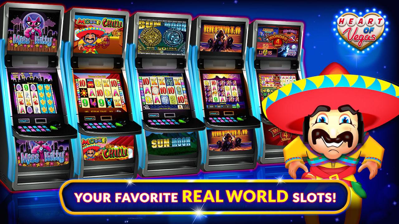 Mjukvara speltillverkare för casino 8244