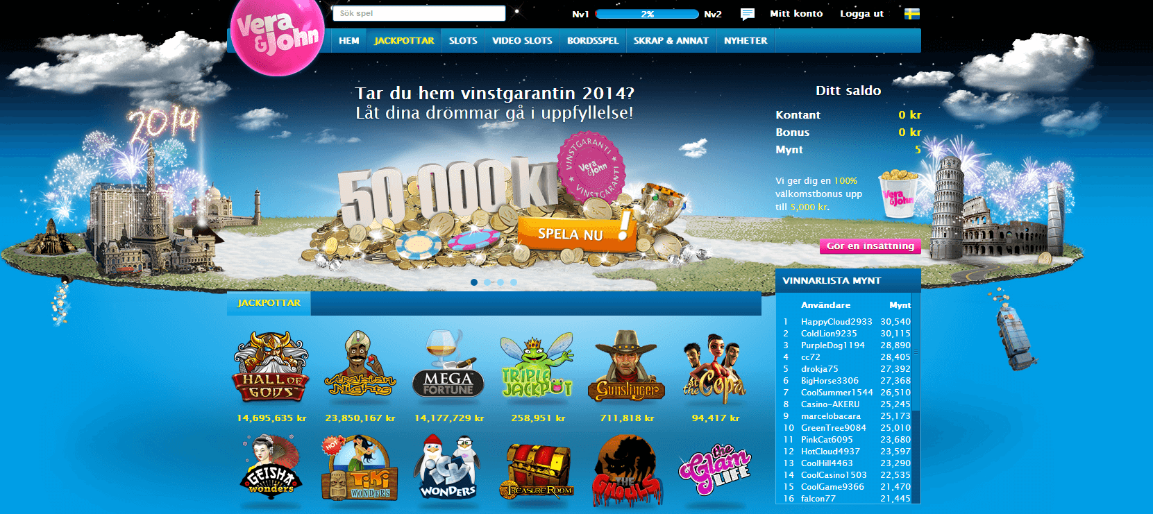 Bitcoin gambling casino storvinsterna