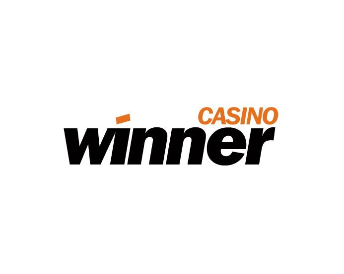 Bästa casino i 44916
