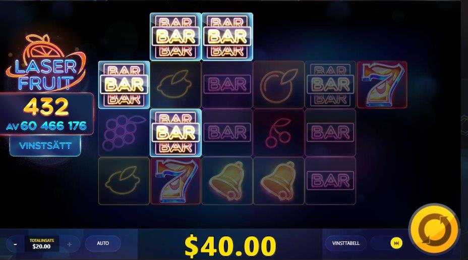 Rizk Free spins SlotV 10043