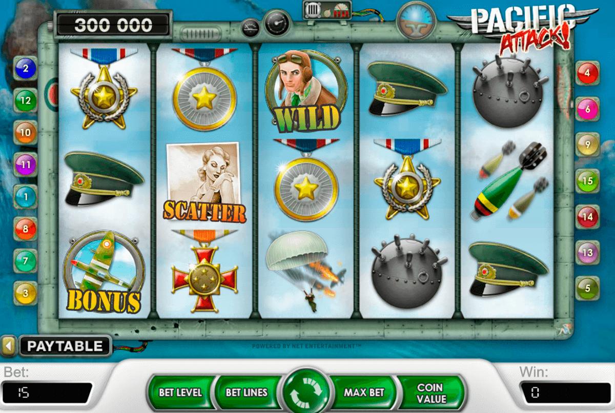Lexikon term casino Bob mobilebet