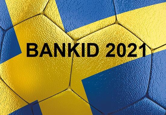 Betting med BankID Metalcasino offer
