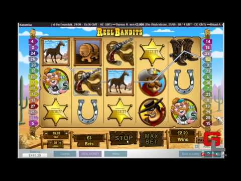 Spel bingo flashback bättre vikings